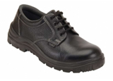 Safety Shoes KYL-701