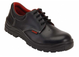 Safety Shoes KYL-702