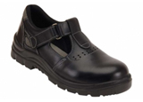 Safety Shoes KYL-730